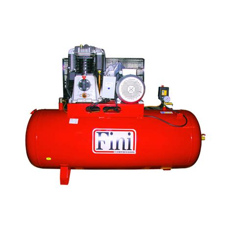 Kompresor Dispenser Jual Air Compressor Kompresor Angin Listrik Fini Bk 119
