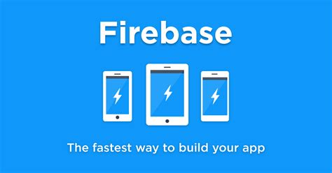 firebase unity tutorial 10 superb tools for android developers mobiloitte blog
