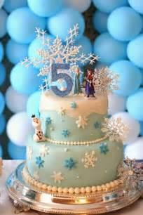 Cake furthermore frozen birthday cake ideas as well as frozen cake