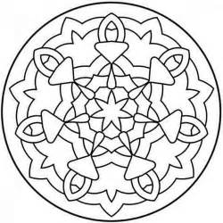 coloring pages mandala free mandala coloring pages for adults coloring home