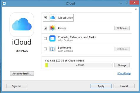 icloud browser for android apple restores icloud after global disruption hinders services computerworld