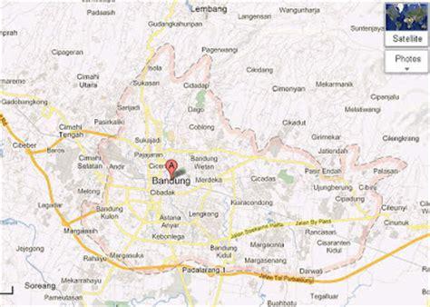 Tv Wilayah Bandung alamat kantor pusat indovision wilayah bandung info pay