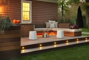Modern Budget Deck Patio Ideas On A Budget Will Give You An Outdoor