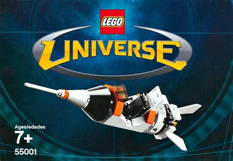 Lego Rocket Lego Jadul Indonesia bricker construction by lego 55001 universe rocket