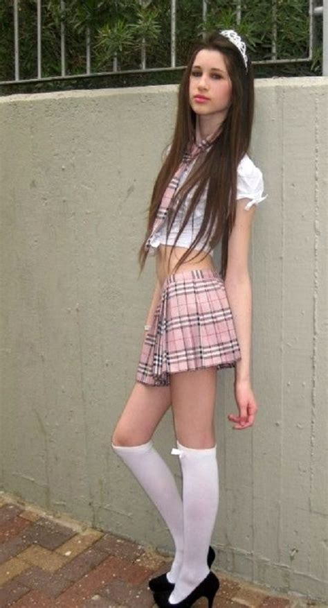 stories by ann browning crossdressed 17 best images about pretty boys on pinterest kawaii