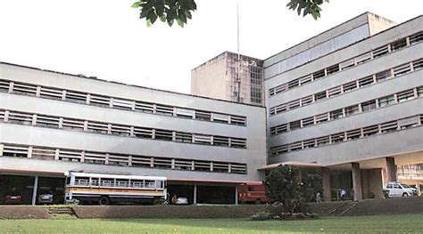 Tifr Finder Top Research Such As Tifr Should More Flexibility Says New The