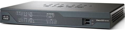 Router Cisco 881 cisco 881 router specs prices in nigeria technology market nigeria