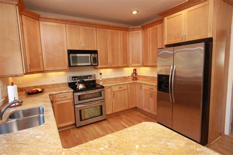 maple kitchen cabinets oak randy gregory design popular maple trend maple kitchen cabinets randy gregory design why