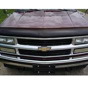 Buy Used Silverado 1 Ton Dually 4x4 454 Big Block In