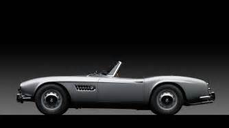 caf 201 racer 76 1958 bmw 507 series ii roadster