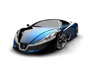 Peugeot Sport Cars Peugeot Sports Car Sports Cars