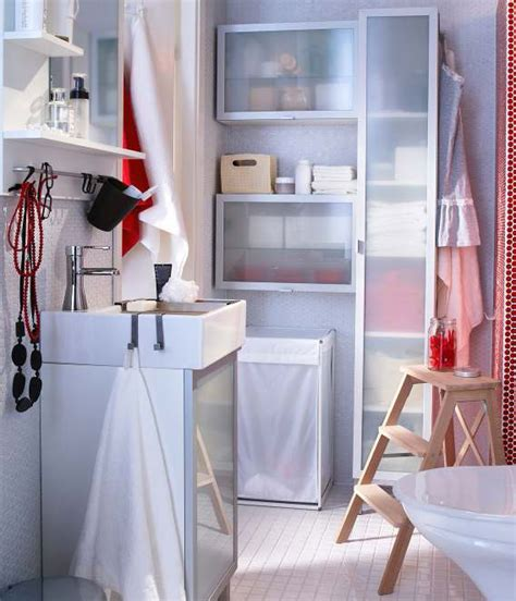 small bathroom storage ideas ikea ikea bathroom design ideas 2012 digsdigs