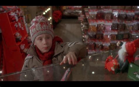 film natal home alone colgate plus toothbrush home alone 1990 movie scenes