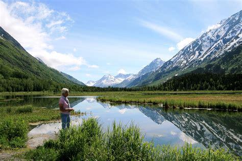 Ak Search Alaska Vacation Images Search