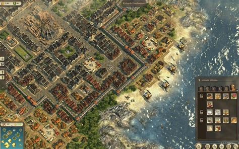 Top A 1404 anno 1404 gold edition uplay cd key for pc buy now