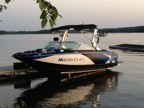 mastercraft boats nz facebook the mastercraft boat boat pinterest boating ski