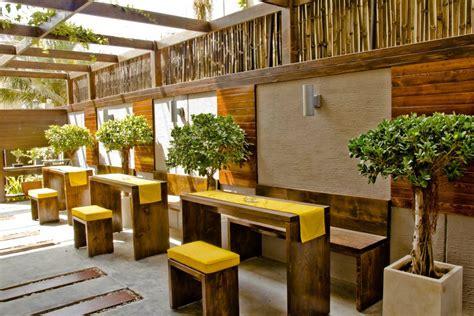 The Patio Restaurant by The Patio Price Menu Location Brandsynario