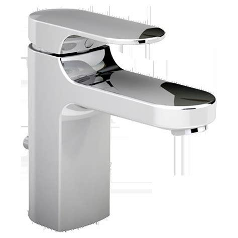 kohler motion sensor kitchen faucet sinks and faucets kohler motion sensor bathroom faucet