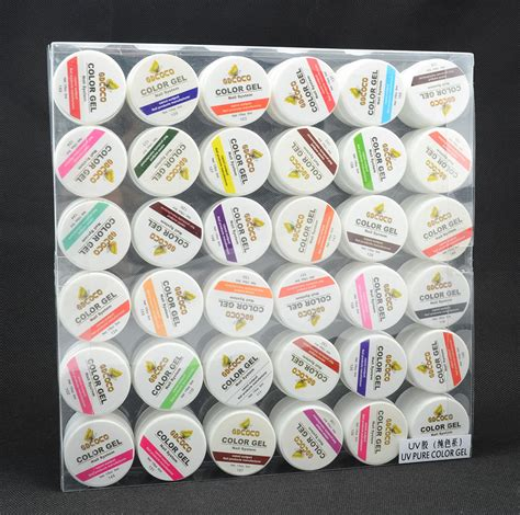 aliexpress buy free shipping sell aliexpress buy 20204 free shipping 36 painting gel colors selling popular