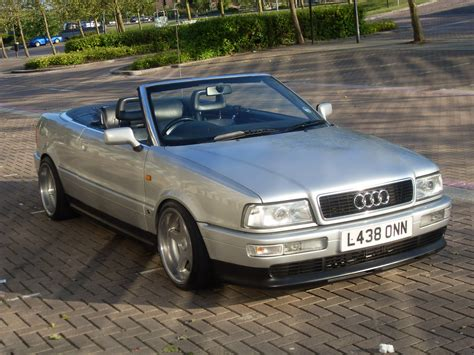 where to buy car manuals 1994 audi cabriolet electronic valve timing audi cabriolet 89 1994 images auto database com
