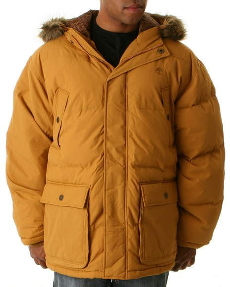 timberland clothing one of the clothing