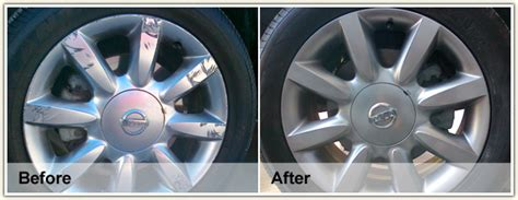 car upholstery repair perth mag wheel repair best in melbourne brisbane sydney nlr