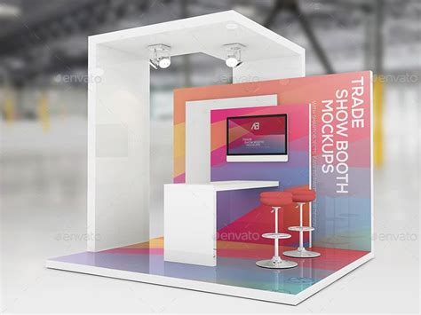 stand ideas best 25 exhibition stand design ideas on