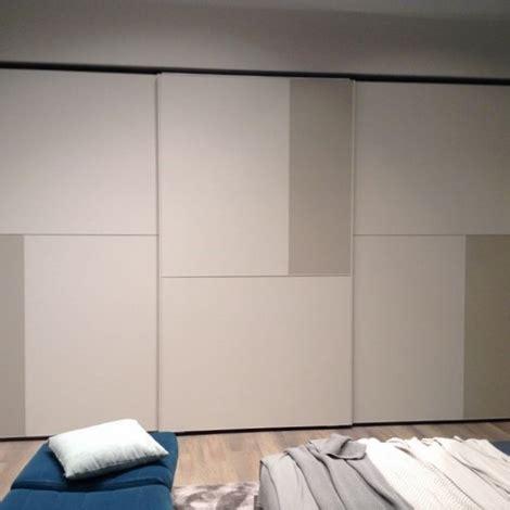 armadio di italiano armadio colombini casa linea vitality modello mosaico