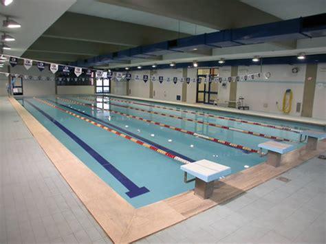 piscina le cupole firenze la piscina iti leonardo da vinci nuoto club firenze