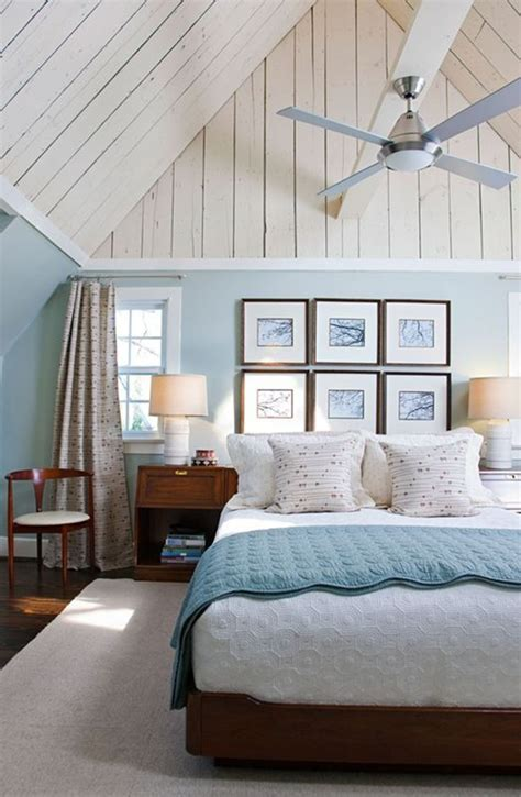 beach cottage bedrooms 40 comfy cottage style bedroom ideas