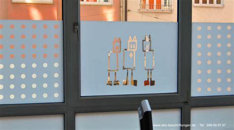 Sichtschutzfolie Fenster Hannover by Sichtschutz Folie Badezimmer Sichtschutz Wellness Oase