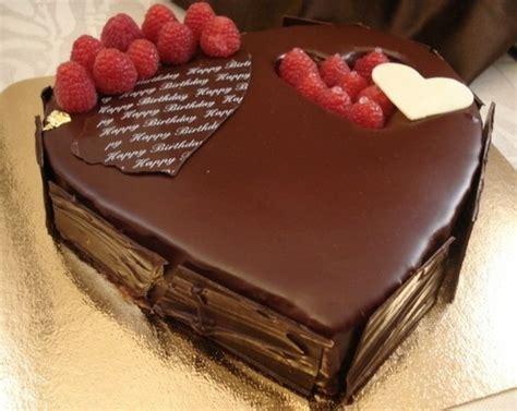 chocolate raspberry dessert dark chocolate and raspberry dessert dark chocolate