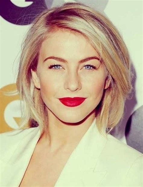 easy to fix haircuts 30 best bob hairstyles for short hair straight hair