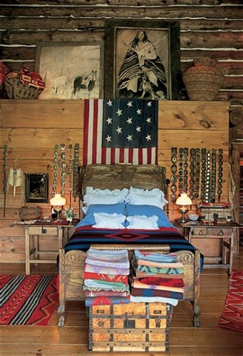 navajo home decor native american room decor ideas pinterest