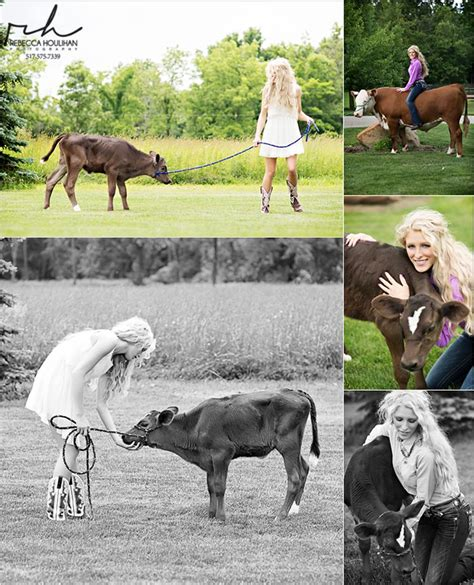 with pictures in best 25 farm senior pictures ideas on country