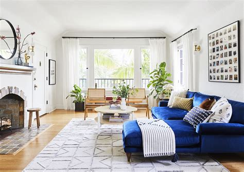 living rooms  colorful sofas colorful couch design ideas