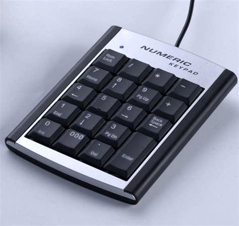 Keyboard Numeric china numeric keypad kj 018y china numeric keyboard
