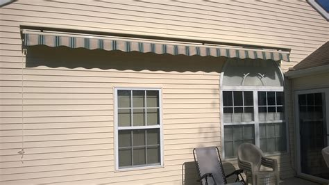 retractable awnings installation shade one retractable awning installation soapp culture