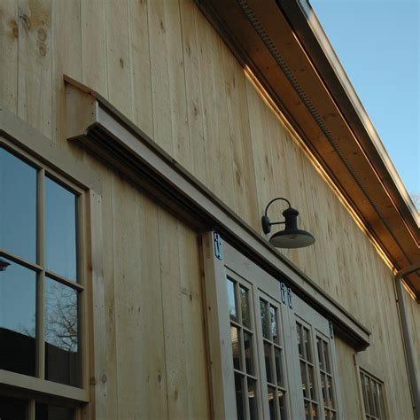 Exterior Sliding Barn Door Hardware Lowes Image Of Barn Door Hardware Lowes