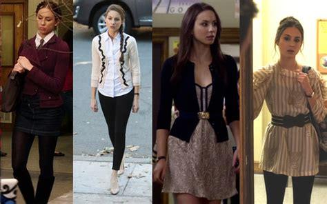 dress like pretty little liars fashion style clothes from the pretty little liars fashion 4 friends 4 distinct style