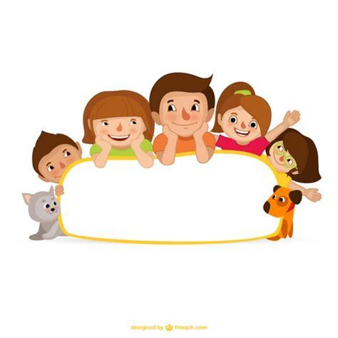 imagenes de familias felices animadas pin brown ombre hair tumblr on pinterest