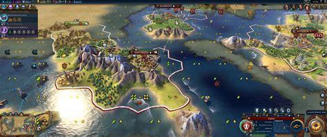 civilization 5 best civilization the best civilization 6 mods kotaku australia