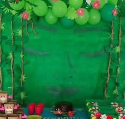 Design A New Kitchen moana heart of te fiti backdrop to taste themes