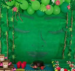 Backdrop Ideas Moana Heart Of Te Fiti Backdrop To Taste Themes