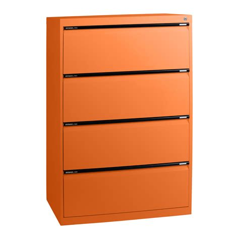 wooden lateral file cabinets file cabinets amazing wooden lateral file cabinets