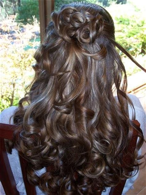 hairstyles for evening reception wedding styles for long hair bakuland women man