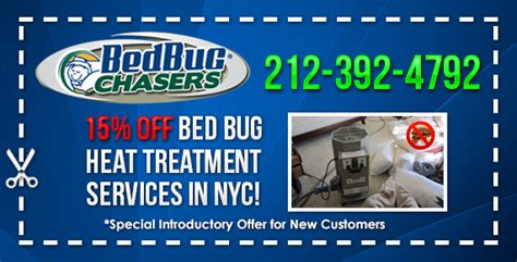 bed bug treatment nyc bed bug treatment ny nyc manhattan brooklyn staten island