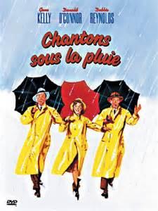 superchouette chantons sous la pluie