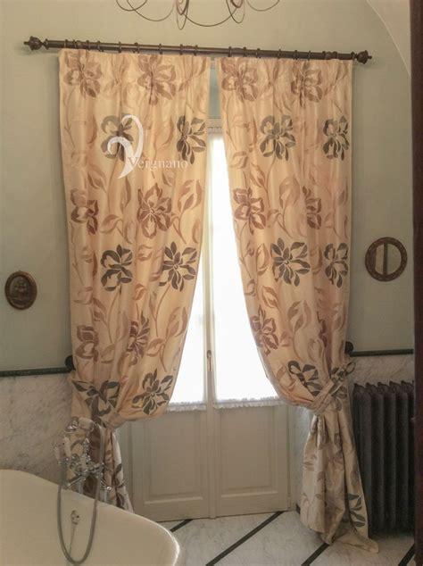 tende seta oltre 25 fantastiche idee su tende in seta su