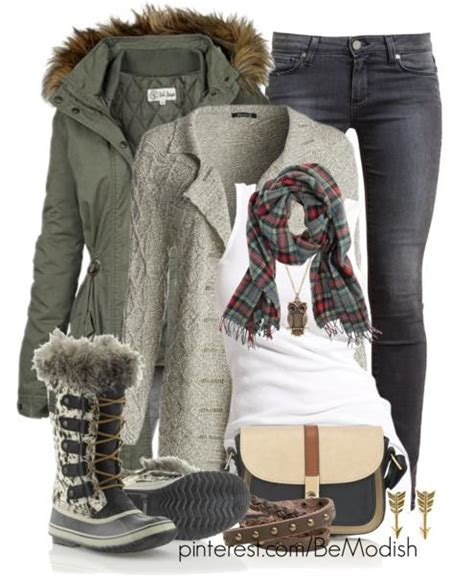 cute winter outfit ideas   outfits
